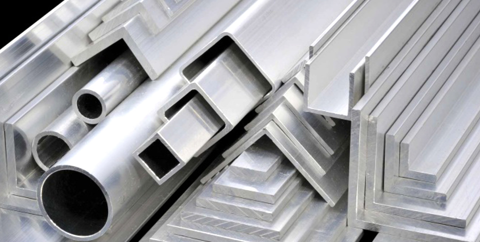 cairns sheet metal